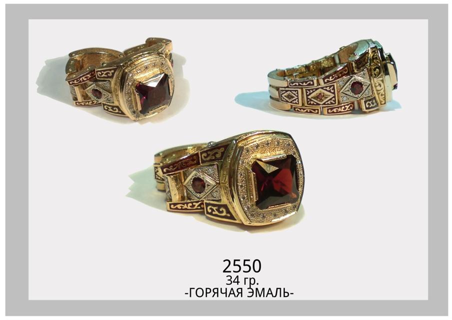 Изготовление золотого мужского кольца артемия с турмалином и бриллиантами :: ювелирные изделия